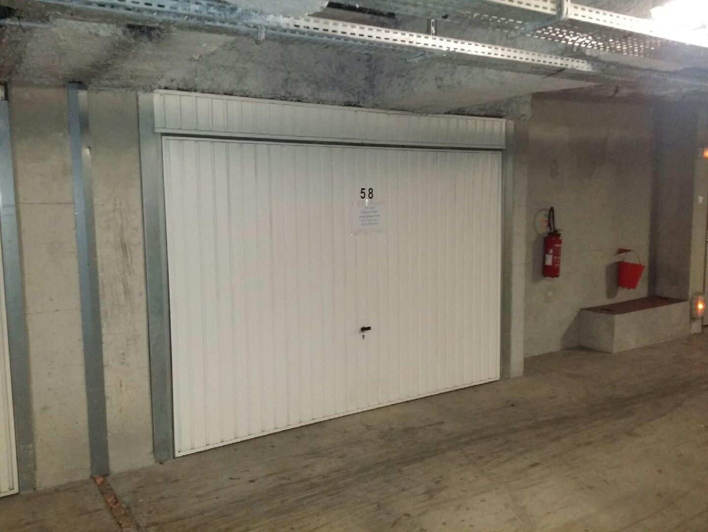Garage Vallauris : vente garage parking vallauris 06220 sur le partenaire ~ Gottalentnigeria.com Avis de Voitures